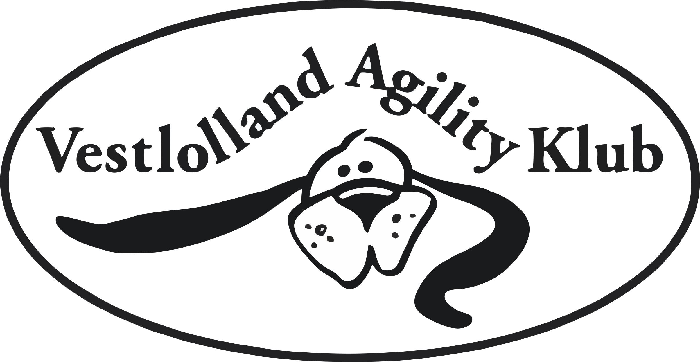 Vest Lolland Agility Klub